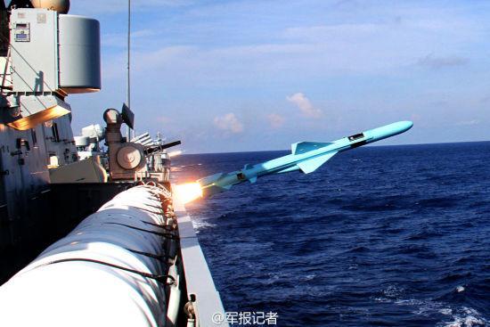 肯尼亚明确支持中国立场 否认同日本发表涉南海声明