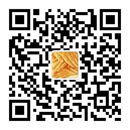 """腾讯推出""""雅安地震救助""""微信公众账号"""