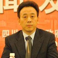 四川省长:把行政权力规范在法律和制度笼子里