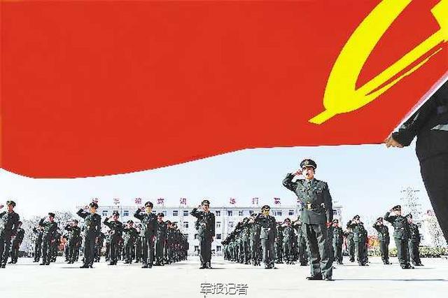 陆军第27集团军去年年底已从河北移防山西