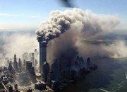 这一恐怖袭击导致3000多人死亡