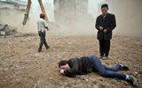 《图烩》:腾讯新闻图片年度点击排行