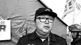 救援队队长:河北6岁坠井男童已被家人安葬