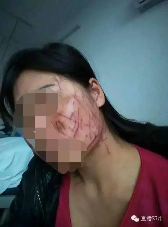 http://www.weixinrensheng.com/baguajing/758092.html