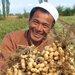新疆:跨越式发展新战略