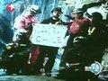 视频:中方祝贺智利营救被困矿工行动圆满结束