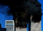 这一恐怖袭击致千亿美元经济损失