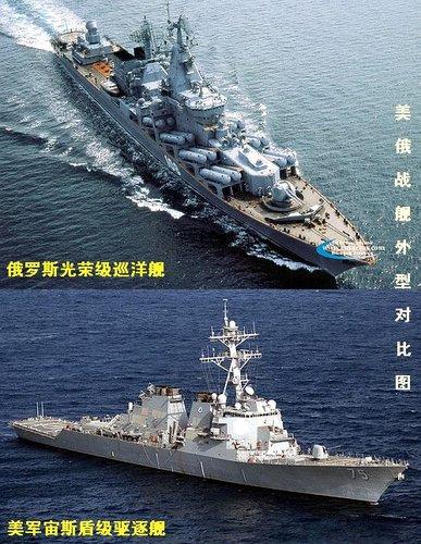 """张召忠:美国""""环太平洋""""军演明显针对中国"""