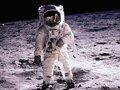 视频:《魅力科学》特别节目之《月球探梦》