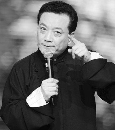 相声演员王平心脏病去世 预防心脏病做好9点