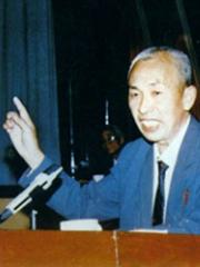 1995年,小学生过境香港读书