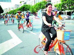 广州市街、镇生活垃圾分类推广实施时间表公布