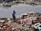 吉林洪灾过后:何处是我家?