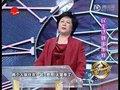 视频:上海人大代表称贞操是女孩最珍贵的陪嫁