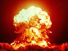 铍:核武器的关键材料