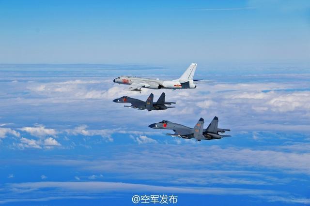 专家:中国军方训练向半岛展示中国止战止乱决心