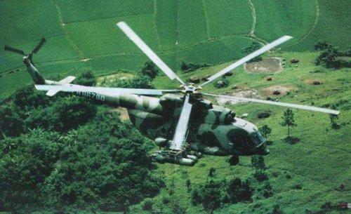 乌克兰将在华测试新型发动机 中国空军将采购