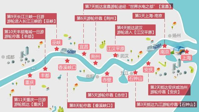 长江湖北段客轮因龙卷风翻沉 乘客多为中老年人