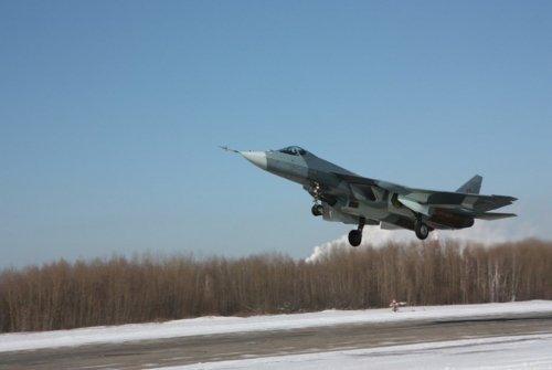 简氏:中国五代战机原型机或年底前升空(图)