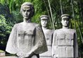 浙江杭州辛亥革命烈士墓群