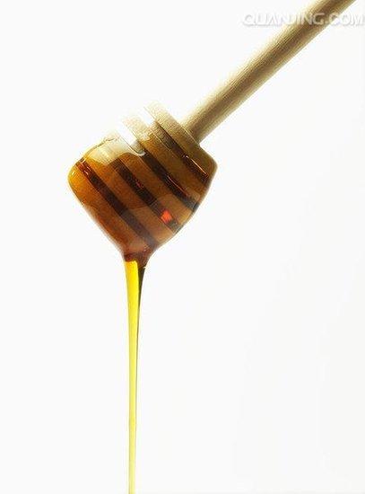 减肥需知:秋季蜂蜜减肥法排毒又降燥(图)那种养生草药快图片