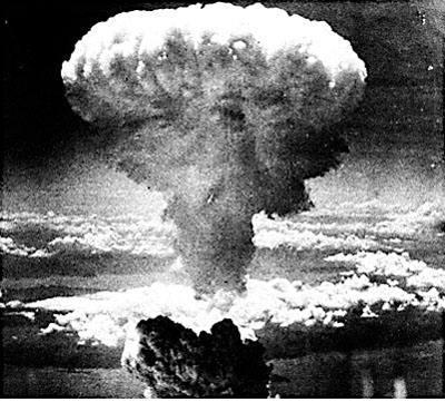 自称曾阻止过原子弹!那些年忽悠过的气功大师们