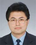 翁杰明被任命为重庆市人民政府副市长(图)