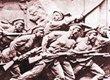 1911:不要胡乱反思辛亥革命