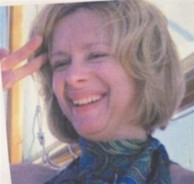 桑迪·胡克小学枪击案疑犯枪杀母亲南希。