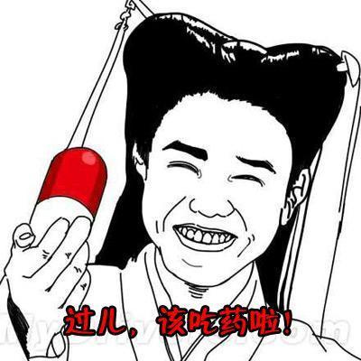 回音壁:小伙苦恋六旬老太 痴心不改