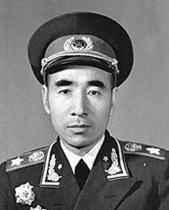 抗美援朝时林彪真的装病了吗?