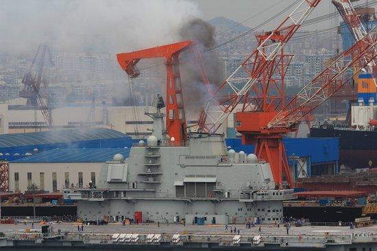 中国外交部:强烈不满日本防卫白皮书涉华内容