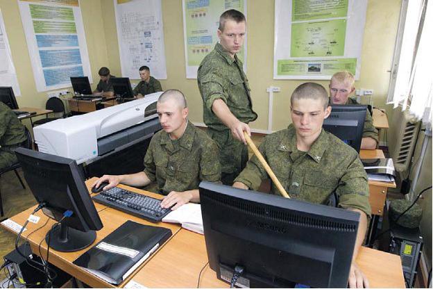 军事资讯_军事资讯新闻 美媒:乌克兰遭到俄罗斯高针