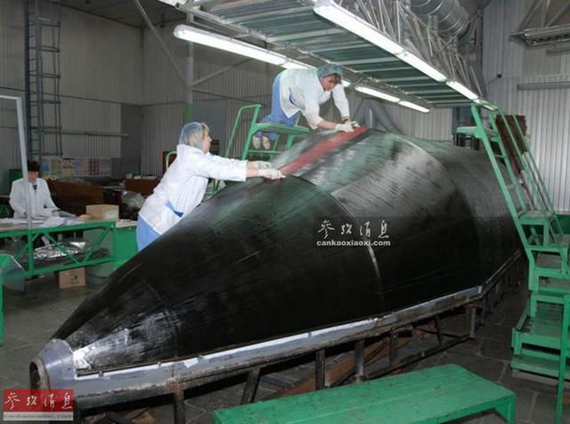 中国T800碳纤维量产打破垄断 成本仅为国外价格1/3