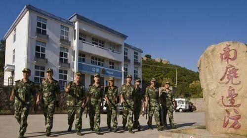 中国已起诉1名涉间谍活动日本人 疑偷拍军事设施