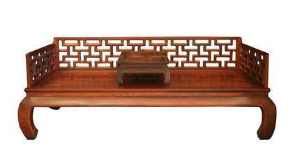 如何选购优质红木家具