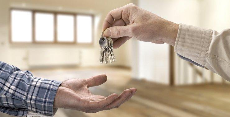 只售成品不售毛坯,住宅产业新阶段