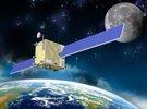 视频:嫦娥二号将于10月6日抵达月球附近