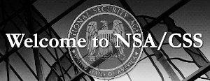 黑客技术人才紧缺 美国安全局大力招募黑客