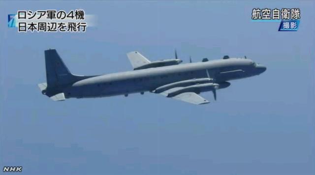 专家:日俄都对中国不服气 应提防其为利益靠近