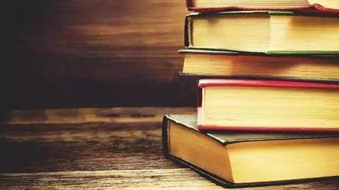 给年轻的写作者 一份书单,在真实和虚构之间