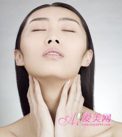 女人肾虚怎么办?10个耳部按摩法补足肾气