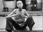 1946年中国南方大饥荒
