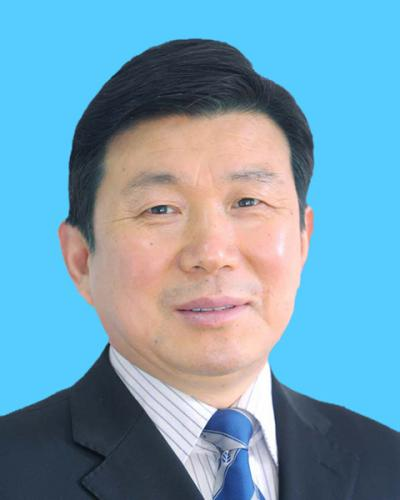 安徽政协原副主席被控受贿2328万 当庭认罪