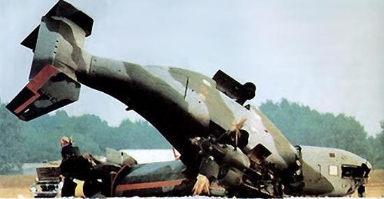 日本引进鱼鹰运输机值得警惕