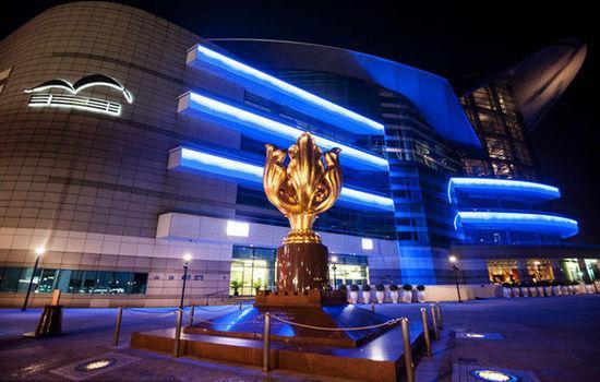 香港获评全球最自由经济体 特区政府称捍卫法治