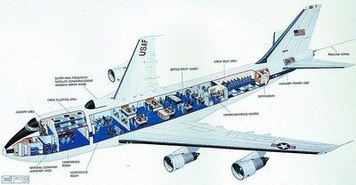 飞机油箱结构图 飞机前轮结构图 汽车油箱里面结构图高清图片