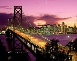 浙江打造三大城市群 欲建成长三角国际门户地区