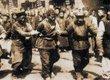 1870:民意的可用、可欺与可杀