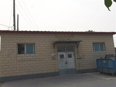 六岁女童上托管班时公厕溺亡 警方介入调查